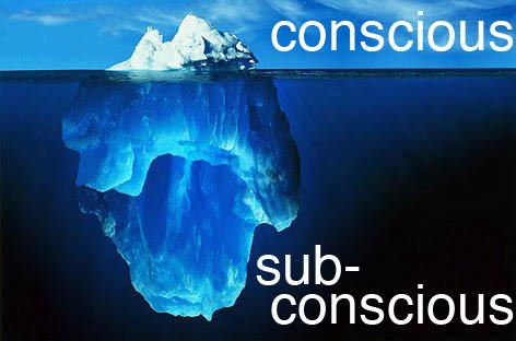 conscious.subconscious
