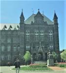 Georgetown (3)