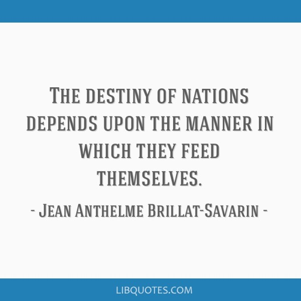 destiny of nations quote